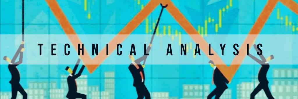 Definiowanie analizy technicznej