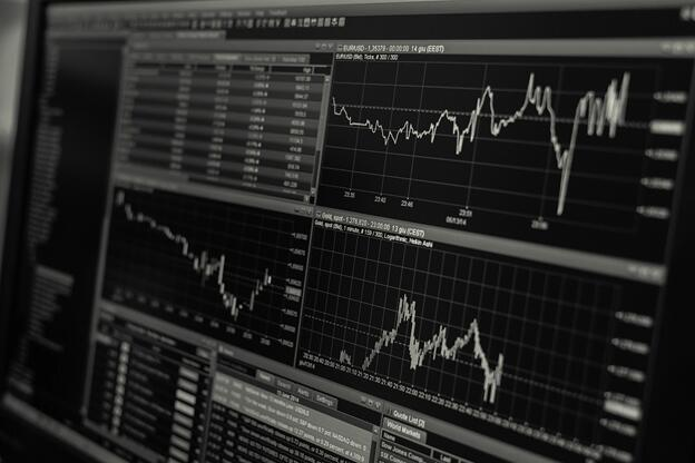 Forex broker DowMarkets