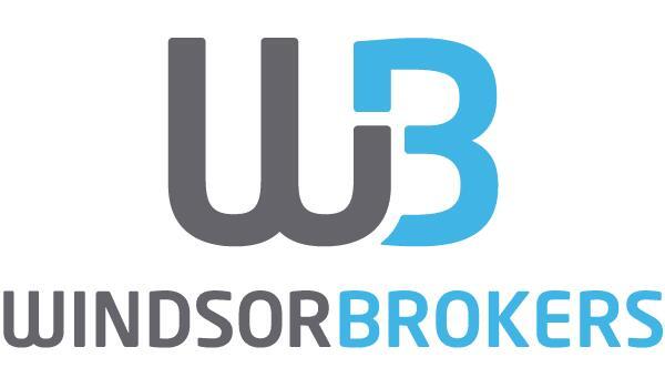 Windsor-Brokerzy